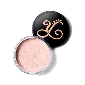 Picture of Enticing™ Foundation - 8 grams